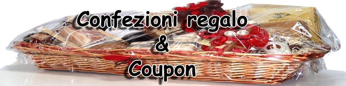 confezioni-regalo-e-coupon