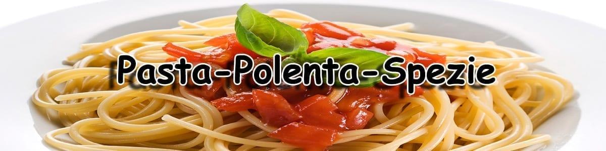 pasta-polenta-spezie