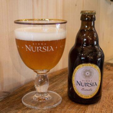 Birre artigianali di Norcia